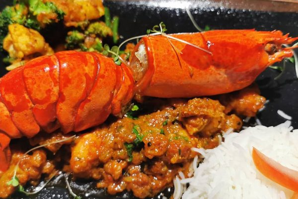 Lobster Pepper Fry2